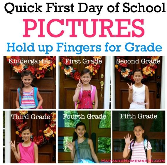firstdayofschoolpicturesusefingerstoshowgrade_39736_l.jpg