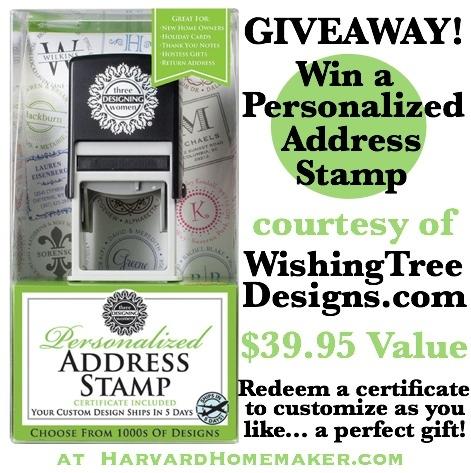 giveawaypersonalizedaddressstampcover_38396_l.jpg