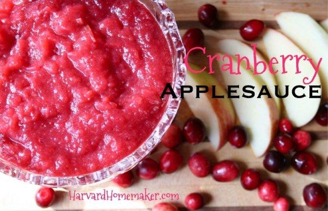 cranberryapplesauceharvardhomemaker_1270_301_l.jpg