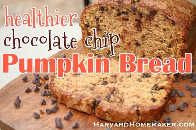 healthierchocolatechippumpkinbreadcover_43796_l.jpg