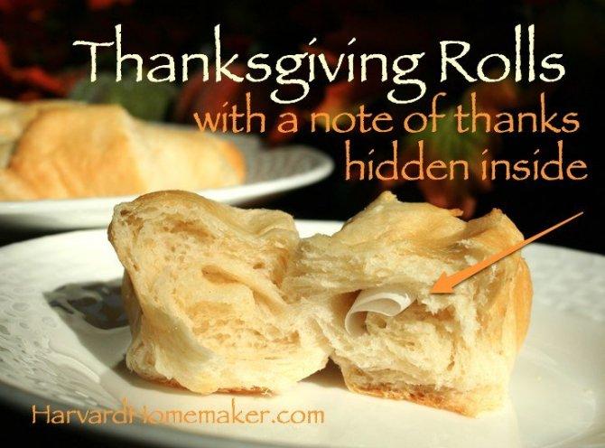 thanksgivingrolls_1270_302_l.jpg
