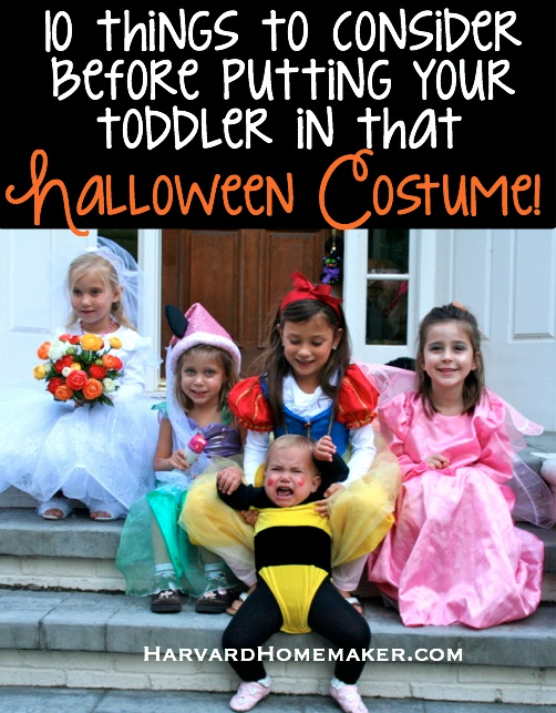 10-things-to-consider-before-putting-your-toddler-in-that-halloween-costume