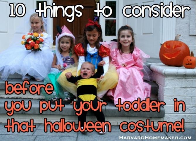halloweencostumetipsfortoddlers_44982_l.jpg