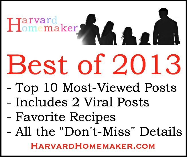 category most popular posts