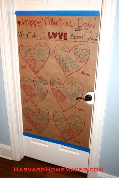 Valentine Notes_After