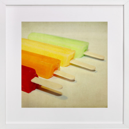 Minted Giveaway_Popsicle Art