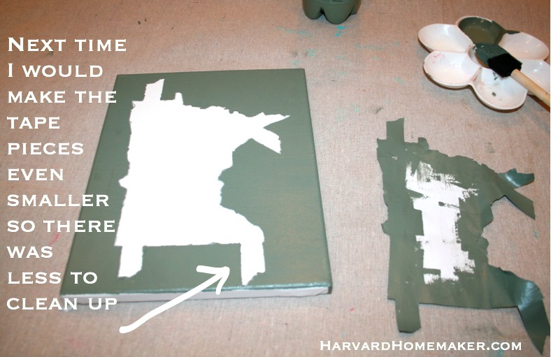 State Canvas_Make Tape Pieces Smaller