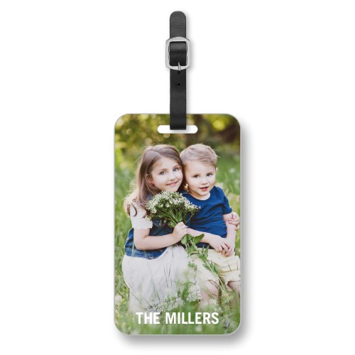 Gifts for Her_Luggage Tags