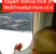 30 Smart Tips for Flying with a Baby by Harvard Homemaker