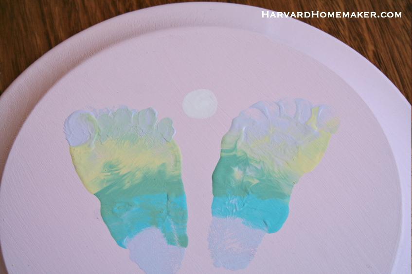 Butterfly Footprints_Body
