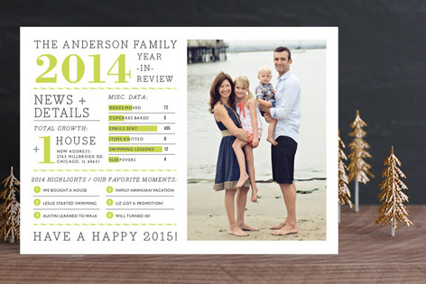 Holiday ideas_year in review_Minted