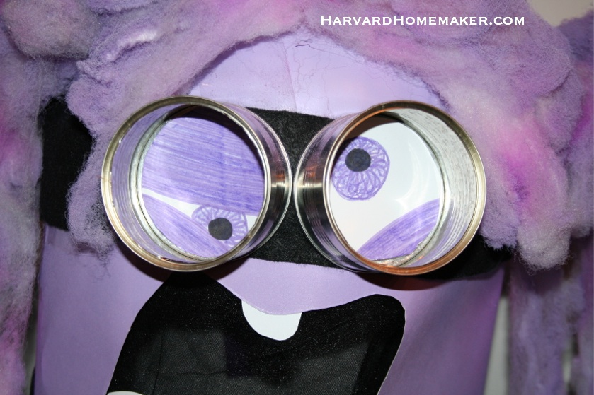 Crazy Purple Minions_Eyes 2
