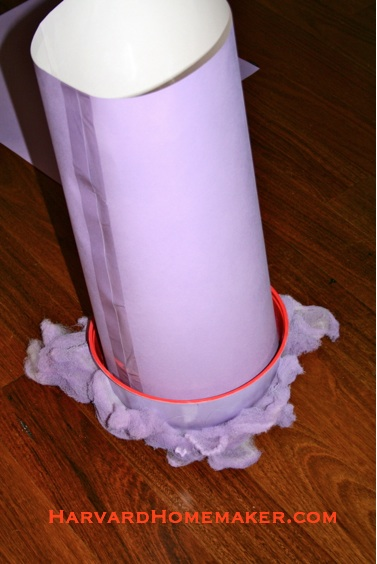 Crazy Purple Minions_Step 11
