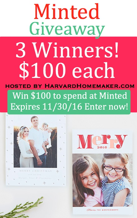 win-100-to-spend-at-minted-giveaway-by-harvard-homemaker